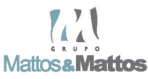 logo_mattos&mattos
