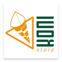 segurança-alimentar-nutricional-laboratorio-mattos-e-mattos-300-koni1