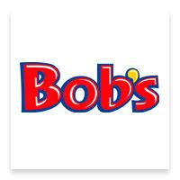 segurança-alimentar-nutricional-laboratorio-mattos-e-mattos-Bobs