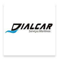 segurança-alimentar-nutricional-laboratorio-mattos-e-mattos-Dialcar