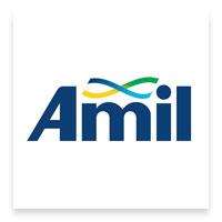 segurança-alimentar-nutricional-laboratorio-mattos-e-mattos-Logo-Amil1