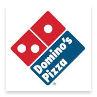 segurança-alimentar-nutricional-laboratorio-mattos-e-mattos-dominos-pizza-logo