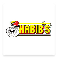 segurança-alimentar-nutricional-laboratorio-mattos-e-mattos-habibs