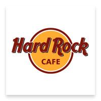 segurança-alimentar-nutricional-laboratorio-mattos-e-mattos-hard-rock