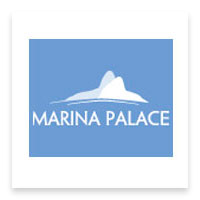 segurança-alimentar-nutricional-laboratorio-mattos-e-mattos-logo_marina1