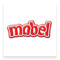 segurança-alimentar-nutricional-laboratorio-mattos-e-mattos-mabel-logo