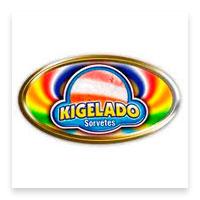 segurança-alimentar-nutricional-laboratorio-mattos-e-mattos-pepsico_Kigelado
