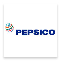 segurança-alimentar-nutricional-laboratorio-mattos-e-mattos-pepsico_logo
