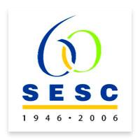 segurança-alimentar-nutricional-laboratorio-mattos-e-mattos-sesc