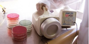 segurança-alimentar-nutricional-laboratorio-mattos-e-mattos-img_analisedealimentoeagua