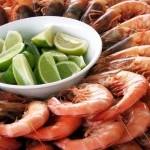 segurança-alimentar-nutricional-laboratorio-mattos-e-mattos-frutos-do-mar-camarao-75-204-200x150