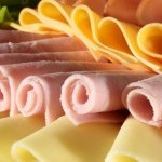 segurança-alimentar-nutricional-laboratorio-mattos-e-mattos-Presunto-e-queijo-fatiado-200x150