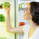 segurança-alimentar-nutricional-laboratorio-mattos-e-mattos-10-dicas-para-organizar-sua-geladeira-de-forma-pratica-e-eficiente-200x150