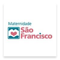 segurança-alimentar-nutricional-laboratorio-mattos-e-mattos-logoMATERNIDADESAOFRANCISCO