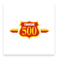 seguranca-alimentar-nutricional-laboratorio-mattos-e-mattos-logo-charque500