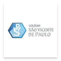 seguranca-alimentar-nutricional-laboratorio-mattos-e-mattos-logo-colegiosaovicentedepaulo