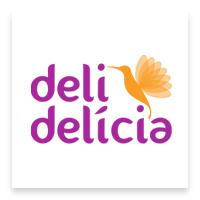 seguranca-alimentar-nutricional-laboratorio-mattos-e-mattos-logo-delidelicia