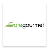 seguranca-alimentar-nutricional-laboratorio-mattos-e-mattos-logo-gategourmet