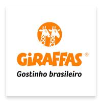 seguranca-alimentar-nutricional-laboratorio-mattos-e-mattos-logo-giraffas