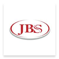 seguranca-alimentar-nutricional-laboratorio-mattos-e-mattos-logo-jbs