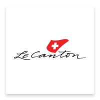 seguranca-alimentar-nutricional-laboratorio-mattos-e-mattos-logo-lecantom