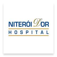 seguranca-alimentar-nutricional-laboratorio-mattos-e-mattos-logo-niteroidor