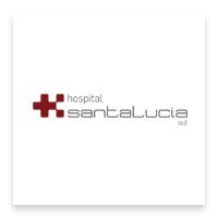 seguranca-alimentar-nutricional-laboratorio-mattos-e-mattos-logo-santalucia