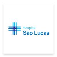 seguranca-alimentar-nutricional-laboratorio-mattos-e-mattos-logo-saolucas