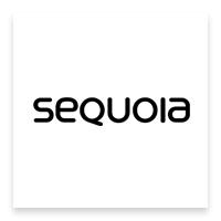 seguranca-alimentar-nutricional-laboratorio-mattos-e-mattos-logo-sequoia