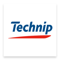 seguranca-alimentar-nutricional-laboratorio-mattos-e-mattos-logo-technip