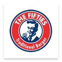 seguranca-alimentar-nutricional-laboratorio-mattos-e-mattos-logo-thefifties