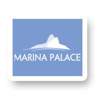 segurança-alimentar-nutricional-laboratorio-mattos-e-mattos-logo_marina
