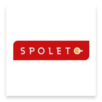 segurança-alimentar-nutricional-laboratorio-mattos-e-mattos-spoleto