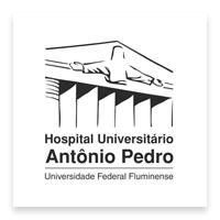 seguranca-alimentar-nutricional-laboratorio-mattos-e-mattos-logo-antoniopedro