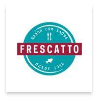 seguranca-alimentar-nutricional-laboratorio-mattos-e-mattos-logo-frescatto