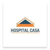 seguranca-alimentar-nutricional-laboratorio-mattos-e-mattos-logo-hospitalcasa