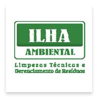seguranca-alimentar-nutricional-laboratorio-mattos-e-mattos-logo-ilhaambiental