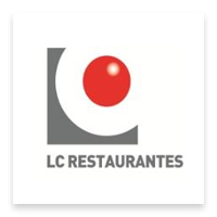 seguranca-alimentar-nutricional-laboratorio-mattos-e-mattos-logo-lcadminstracao