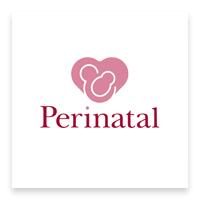 seguranca-alimentar-nutricional-laboratorio-mattos-e-mattos-logo-perinatal