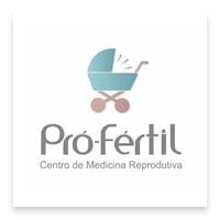 seguranca-alimentar-nutricional-laboratorio-mattos-e-mattos-logo-profertil