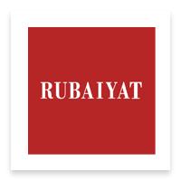seguranca-alimentar-nutricional-laboratorio-mattos-e-mattos-logo-rubaiyat