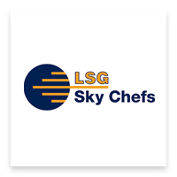 seguranca-alimentar-nutricional-laboratorio-mattos-e-mattos-logo-skychefs