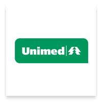 seguranca-alimentar-nutricional-laboratorio-mattos-e-mattos-logo-unimed