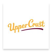 seguranca-alimentar-nutricional-laboratorio-mattos-e-mattos-logo-uppercrust