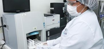 analise-de-ar-agua-alimentos-laboratorio-mattos-e-mattos